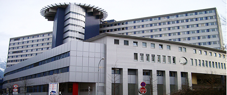 besuchszeiten dopplerklinik salzburg