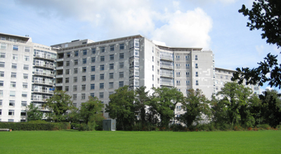 glostrup_hospital2