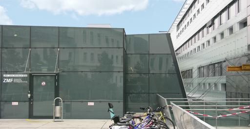 referencer_landeskrankenhaus_universitatsklinikum_graz_forschung_und_lehre