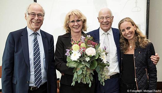 Lohfert-Preis2016_Fotograph Michael Rauhe