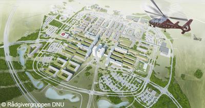 oversigt-dnu_helikopter