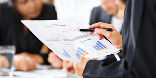 analysis-case-study-blog-size