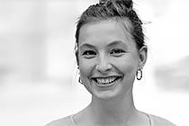 Lara Kleinschmit